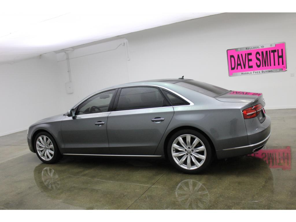 new certified owned pre queensway featured vehicle technik audi tdi htm brand vehicles sedan